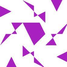 DJRA's avatar