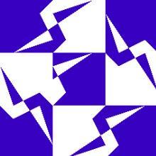 DJRobx's avatar