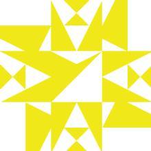 djrolfe's avatar