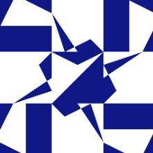 djrXPuser's avatar