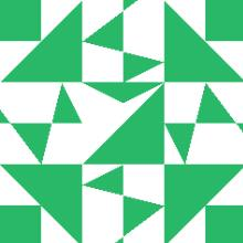 djs24356's avatar