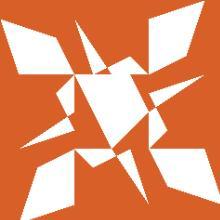 djs42's avatar