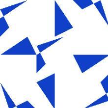 DJS88's avatar