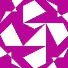 Djs971's avatar
