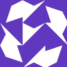 djSono's avatar