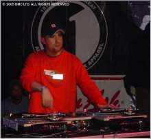 DJStatik