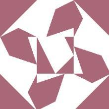 DJSTU's avatar