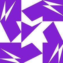 djthemc's avatar