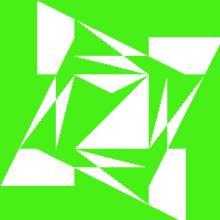 djtomcosyns's avatar