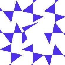 djtosh's avatar
