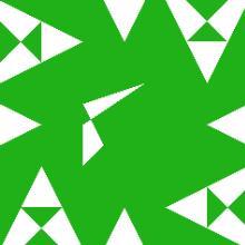 DJunior59's avatar