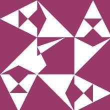 djvrs's avatar