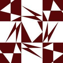 djwebbedone's avatar