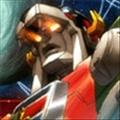 djwunder's avatar