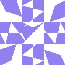 DJX995's avatar