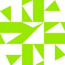 dk14494's avatar