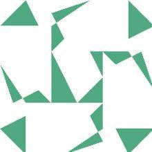 DK1987's avatar