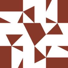 dk2000's avatar