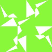 DK_2711's avatar