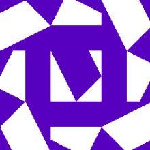 dkangel21's avatar