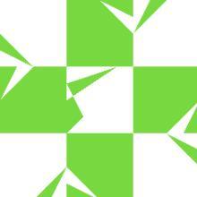 dkasp's avatar