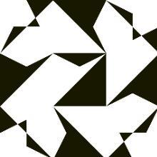 dkatt's avatar