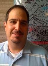 dkaufman's avatar