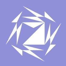 DKB's avatar