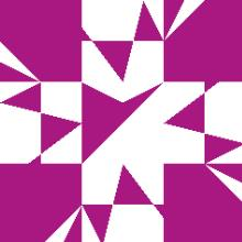 DKDC95's avatar