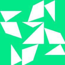 dkdream's avatar