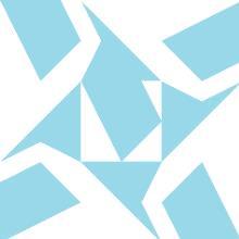 DKeeper's avatar