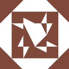 dkeusch's avatar