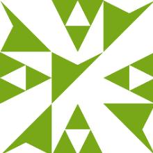 dkhandelwal03's avatar
