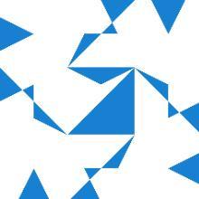 dkimbrell's avatar