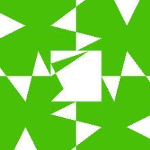dkirk13's avatar