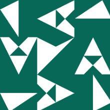 avatar of dkitpro