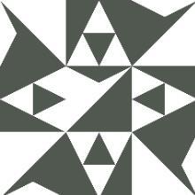 dkjorgi's avatar