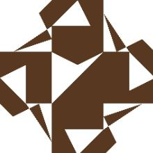 DKLJoe's avatar