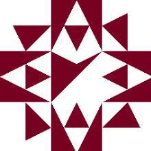 dkmj17's avatar