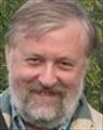 DkmS's avatar