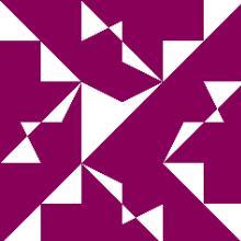 Dknight2001's avatar