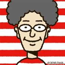 DKobayashi's avatar