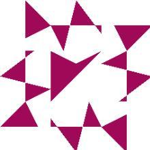 dkocur2's avatar