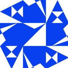dkordyban's avatar