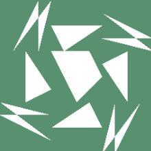 DKRV's avatar