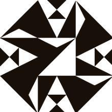DKSL73's avatar
