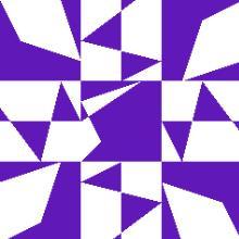 dkso's avatar