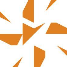 DL_Fan's avatar