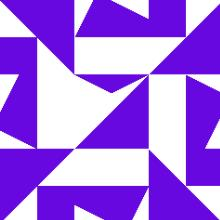 DLAlex's avatar