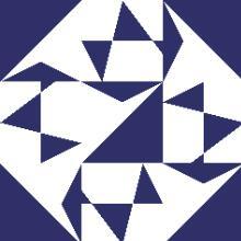 dlanca5253's avatar